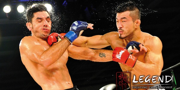 Legend_Fighting_Championship_3