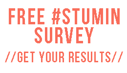 StuMin Survey